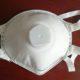 N95-safety-mask-respirator